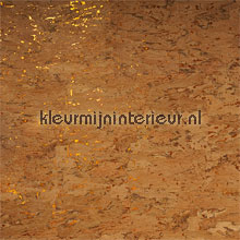 https://www.kleurmijninterieur.com/images/product/behang/collecties/kurk/behang-kleurmijninterieur-kurk-gpw-cmb-101-mi.jpg