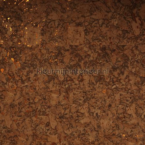 https://www.kleurmijninterieur.com/images/product/behang/collecties/kurk/behang-kleurmijninterieur-kurk-gpw-cmb-102-gr.jpg