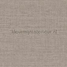 Shantung papel de parede Casamance todas as imagens