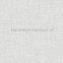 ayana tapet Khroma La Vie En Rose kos601