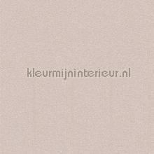husto tapet Khroma La Vie En Rose kos706