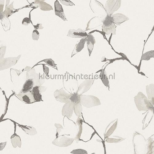 laetitia papier peint lav001 romantique moderne Khroma