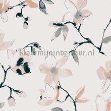 laetitia papier peint lav003 romantique moderne Khroma