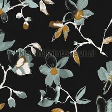 Laetitia wallcovering Khroma Vintage- Old wallpaper