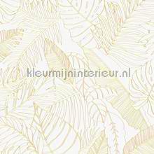 Tahina papier peint Khroma spécial