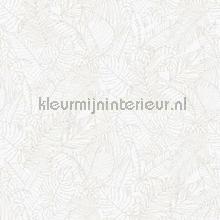 Musa wallcovering Khroma Vintage- Old wallpaper