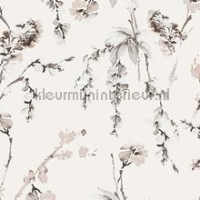 Alba wallcovering Khroma Vintage- Old wallpaper
