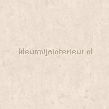javan tapet Khroma La Vie En Rose lav702