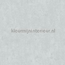 javan tapet Khroma La Vie En Rose lav703