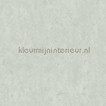 javan tapet Khroma La Vie En Rose lav704