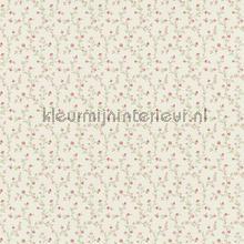83835 papel de parede Rasch Lazy Sunday II 400908