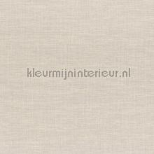 shinok tapet Casamance Le Lin a73810620