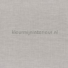 shinok tapet Casamance Le Lin a73811028