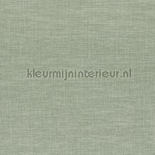 shinok tapet Casamance Le Lin a73811538