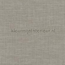 shinok tapet Casamance Le Lin a73813680