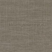 shinok tapet Casamance Le Lin a73813782