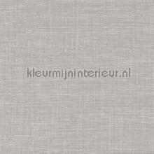 shinok tapet Casamance Le Lin a73813884