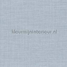 shinok tapet Casamance Le Lin a73814088