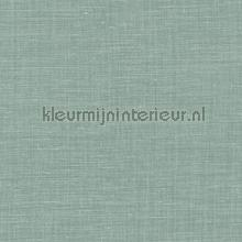shinok tapet Casamance Le Lin a73814600
