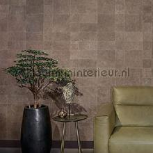 wallcovering natural materials