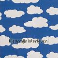 wolken papel pintado 11095501 Les Aventures 4 Noordwand