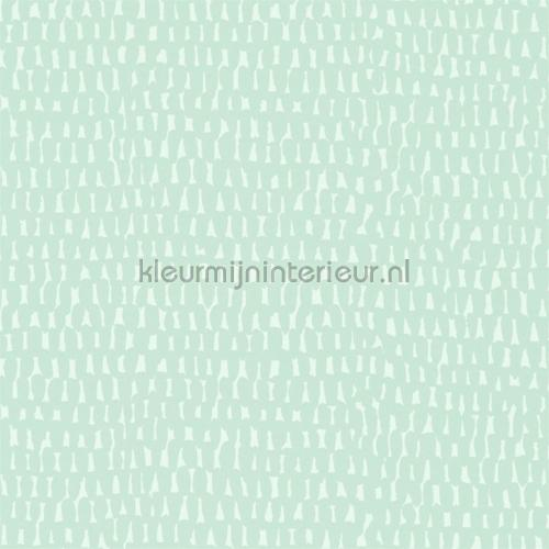 Totak marine behang 111089 Trendy - Hip Scion