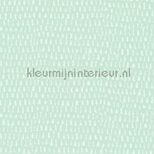 Totak marine behang Scion Levande 111089