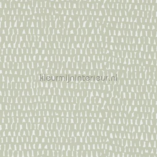 Totak putty behang 111093 Trendy - Hip Scion