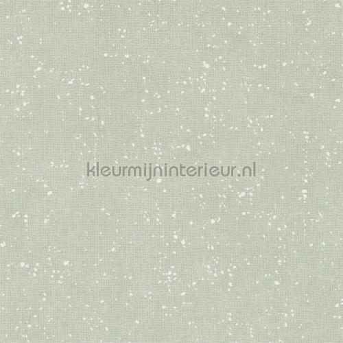 Votna putty behang 111110 uni kleuren Scion