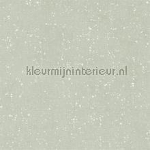 Votna putty behang Scion Levande 111110