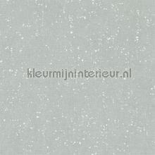 Votna pewter behang 111111 Interieurvoorbeelden behang Scion
