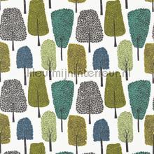 Cedar apple gordijnstof curtains Scion Levande 120354