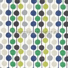 Taimi apple gordijnstof curtains Scion Levande 120362