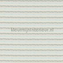 Hetsa seaglass gordijnstof rideau Scion Levande 120370
