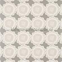 Lotta mink gordijnstof curtains Scion Levande 120380
