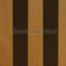 48516 tapet Marburg Wallcoverings All-images