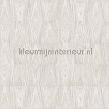 Axedo tapet Arte Ligna 42012