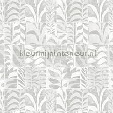 Canopy behang Arte Ligna 42022