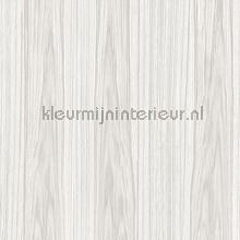 Roots behang Arte Ligna 42051