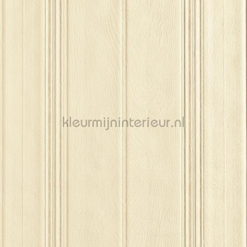Linenfold wallcovering behang RD 1827 Lincrusta Arte