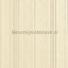 Linenfold wallcovering papel de parede Arte Lincrusta RD-1827
