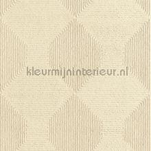 Sea Grass Matting carta da parati Arte Lincrusta RD-1843