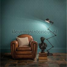 Sophia wallcovering behang Arte klassiek