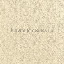 Sophia wallcovering papel de parede Arte Lincrusta RD-1888