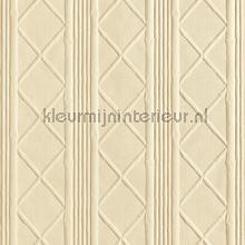 Cane wallcovering papel de parede Arte Lincrusta RD-1902