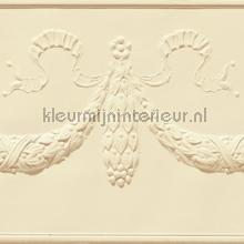Cameo frieze behang Arte Lincrusta RD-1948