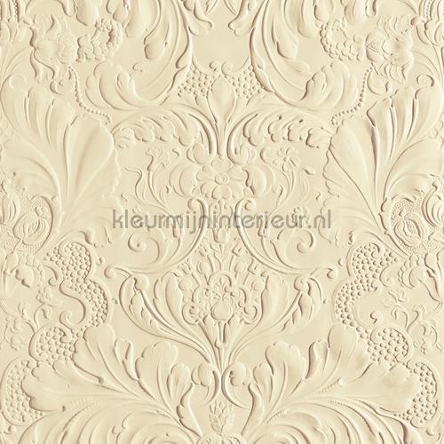 Italian Renaissance wallcovering RD 1952 wallcovering Lincrusta Arte ...