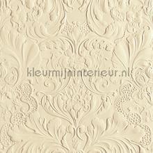 Italian Renaissance wallcovering papel de parede Arte Lincrusta RD-1952
