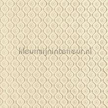 Byzantine papel de parede Arte Lincrusta RD-1954