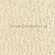 Acanthus wallcovering papel de parede Arte Lincrusta RD-1960